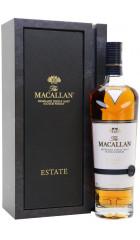 "Виски ""The Macallan"" Estate, gift box, 0.7 л"
