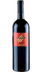 "Вино Tenute Neirano, ""Tindaro"", Monferrato DOC, 0.75 л"
