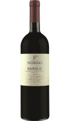 Вино Tenute Neirano, Barolo DOCG, 0.75 л