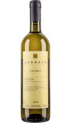 "Вино Canneto, ""Calamus"" Toscana IGT, 0.75 л"