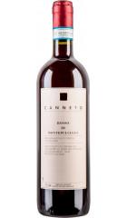 Вино Canneto, Rosso di Montepulciano DOC, 0.75 л