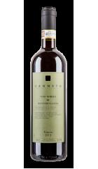 Вино Canneto, Vino Nobile di Montepulciano Riserva DOCG, 2013, 0.75 л
