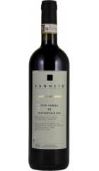 """Вино Canneto, """"Casina Di Doro"""" Vino Nobile di Montepulciano DOCG, 2013, 0.75 л"""