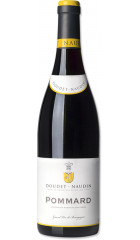 Вино Pommard AOC Doudet-Naudin, 2017, 0.75 л