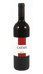 Вино Pianirossi Catha, 0.75 л