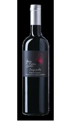 Вино Impronte, Bolgheri Superiore, Giorgio Meletti Cavallari, 2015, 0.75 л