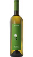 "Вино Roccafiore, ""Fiordaliso"", Umbria IGT, 2018, 0.75 л"