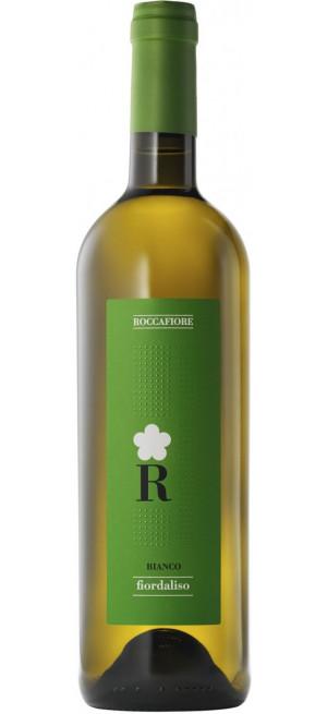 Вино Roccafiore, &qu...