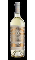 "Вино Gran Sasso, ""Alta Quota"" Pecorino, Terre di Chieti IGT, 0.75 л"