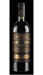 "Вино Farnese, ""Primo"" Sangiovese-Merlot IGT, 0.75 л"