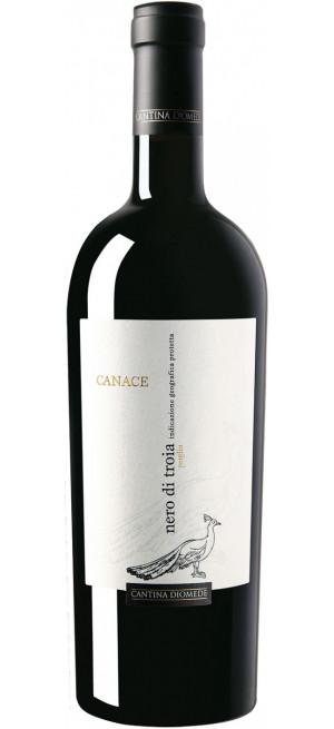 Вино Cantina Diomede...