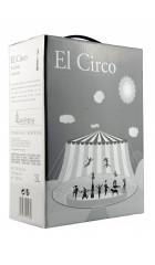 "Вино El Circo ""Garnacha"" Acrobata 3 л"