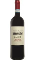 """Вино Donato D'Angelo, """"Calice"""" Aglianico del Vulture DOC, 0.75 л"""