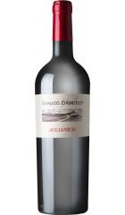 Вино Donato D'Angelo, Aglianico del Vulture DOC, 0.75 л