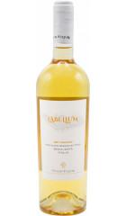 "Вино Vitis in Vulture, ""Labellum"" Dry Muscat, Basilicata IGP, 0.75 л"