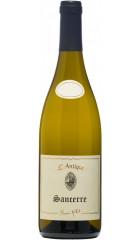 "Вино Florian Mollet, ""L'Antique"" Sancerre АОC, 0.75 л"