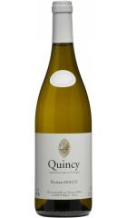 Вино Florian Mollet, Quincy AOC, 0.75 л