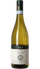 """Вино Pra, """"Otto"""" Soave Classico DOC, 0.75 л"""
