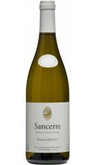 Вино Florian Mollet, Sancerre АОC, 2019, 0.75 л