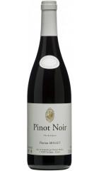 Вино Florian Mollet, Pinot Noir, 0.75 л