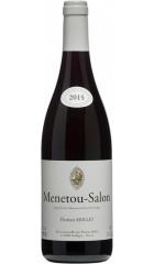 Вино Florian Mollet, Menetou-Salon Rouge AOC, 0,75 л