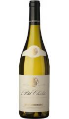Вино Jean Bouchard, Petit Chablis AOC, 0.75 л