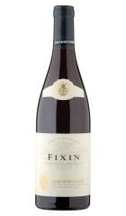 Вино Jean Bouchard, Fixin AOC, 0.75 л