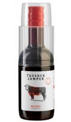 "Вино ""Tussock Jumper"" Malbec, 2019, 0.187 л"
