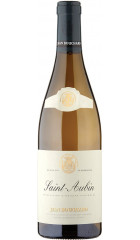 Вино Jean Bouchard, Saint Aubin AOC, 0.75 л