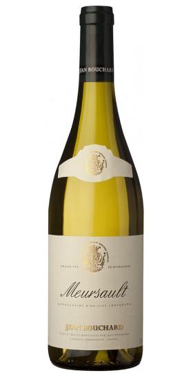 Вино Jean Bouchard, Meursault AOC, 0.75 л