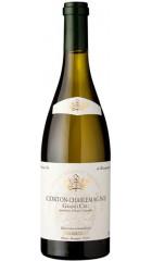 Вино Jean Bouchard, Corton-Charlemagne Grand Cru AOC, 0.75 л