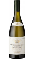 Вино Jean Bouchard, Batard-Montrachet Grand Cru AOC, 0.75 л