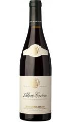 Вино Jean Bouchard, Aloxe-Corton AOC, 0.75 л