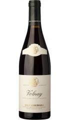 Вино Jean Bouchard, Volnay AOC, 0.75 л