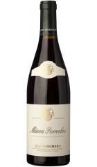 Вино Jean Bouchard, Macon-Pierreclos AOC, 0.75 л