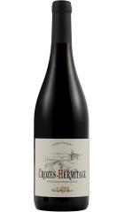 """Вино """"Confessions"""", Crozes-Hermitage AOP, 0.75 л"""