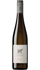 Вино Landhaus Mayer, Riesling, 2019, 0.75 л