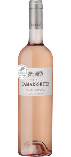 Вино Domaine Camaiss...