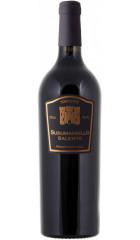 "Вино ""Torri d'Oro"" Susumaniello, Salento IGT, 2018, 0.75 л"