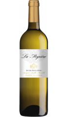 """Вино """"La Peyriere"""", Entre-deux-Mers AOC, 0.75 л"""