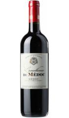 "Вино ""L'Excellence du Medoc"", Medoc AOC, 0.75 л"