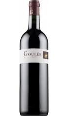"""Вино Chateau Cos d'Estournel, """"Goulee"""", Medoc AOC, 2013, 0.75 л"""