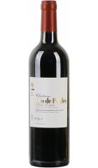 Вино Chateau Leo de Prades, Saint-Estephe AOC, 0.75 л