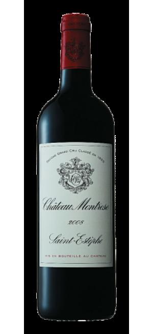 Вино Chateau Montros...