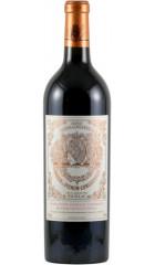 Вино Chateau Pichon Longueville Baron, Pauillac, 2014, 075 л