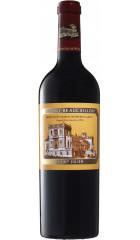 Вино Chateau Ducru-Beaucaillou, Grand Cru Saint-Julien, 2010, 0.75 л
