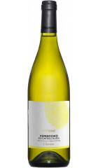 "Вино Velenosi, ""Imprime"" Verdicchio dei Castelli di Jesi Classico DOC, 2019, 0.75 л"
