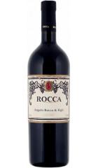 """Вино Angelo Rocca e Figli, """"Rocca"""", Puglia IGT, 2012, 0.75 л"""