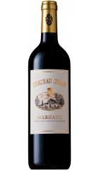 Вино Chateau Siran, Margaux AOC Cru Bourgeois, 2016, 0.75 л