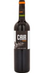 "Вино ""Cair Cuvee"" Ribera del Duero, 0.75 л"